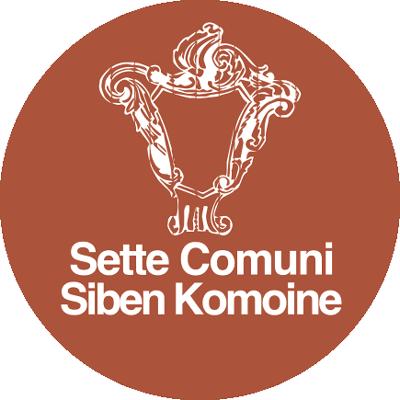 Ecomuseo Sette Comuni