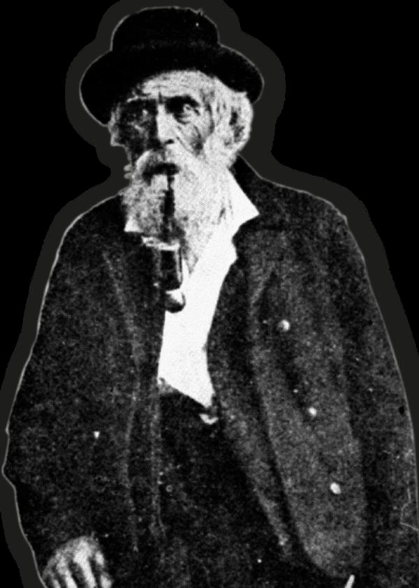 Gianni-dei-Nenl