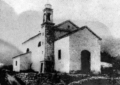 1 Santa Margherita