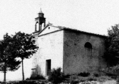 2 Santa Margherita