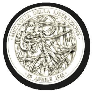 Antonia-Capriz-medaglia