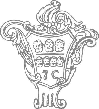 stemma reggenza