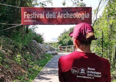 Festival dellArcheologia 00
