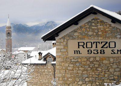Rotzo m 938
