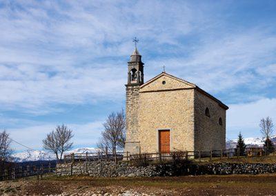 Santa Margherita 01