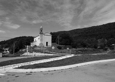 Santa Margherita 04