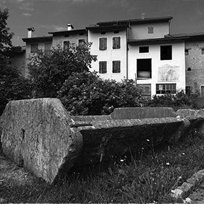Castelletto di Rotzo