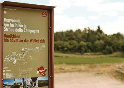011 Wellebekh