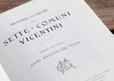 Agostino Dal Pozzo Prunnar